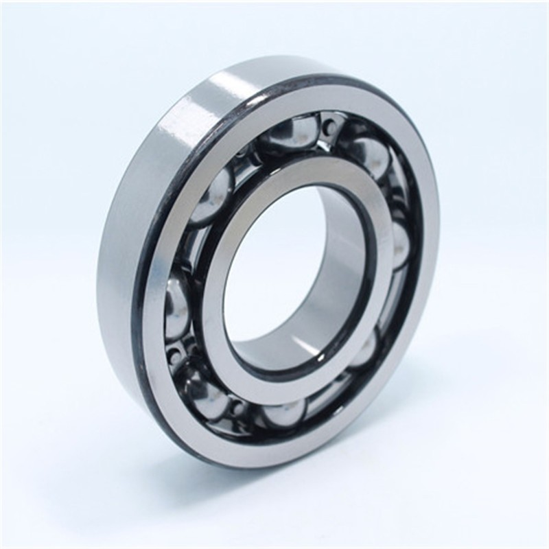 40 mm x 90 mm x 23 mm  KBC 6308 Ball bearing