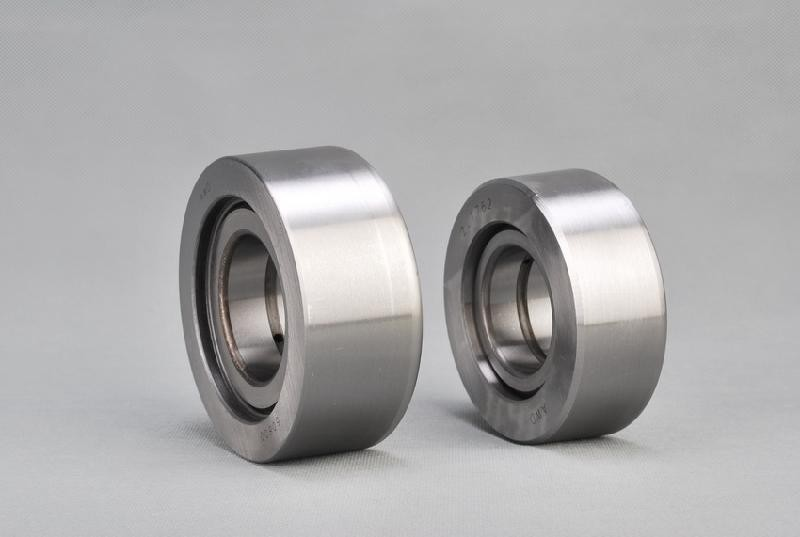 SKF 51122 Thrust ball bearings