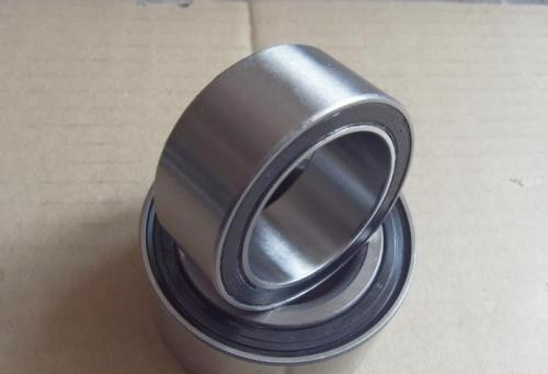 12 mm x 35 mm x 9,5 mm  LS GX12T Plain bearing