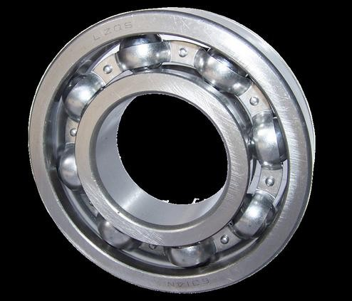 SKF BTM 180 AM/P4CDB Thrust ball bearings