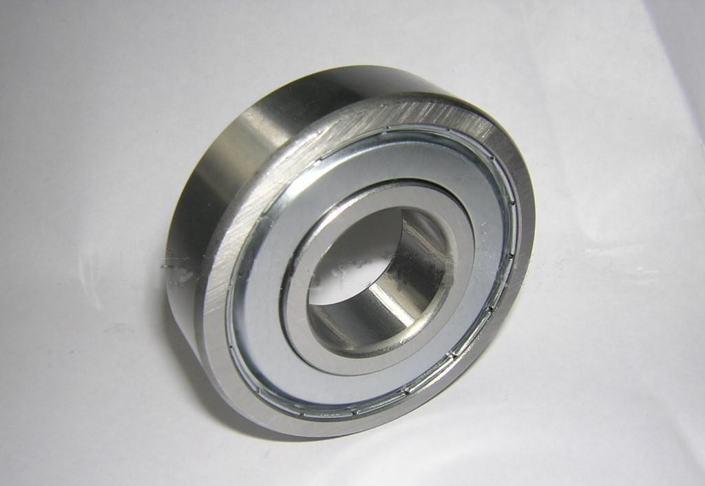 NTN Timken NSK Koyo SKF Ball Bearing Motorcycle Engine Electric Motor Pump Generator Bearing 6312 6314 6316 6318 6320 6322 Zz 2RS Deep Groove Ball Bearing