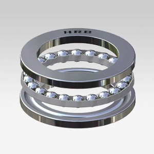 Double Row Angular Contact Ball Bearings 3205A-2RS1tn9/Mt33 for Fuel Injection Pump