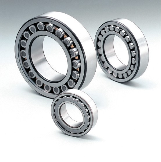 Shielded/Sealed Double Row Angular Contact Ball Bearings 3205atn1 3204A-Ztn1 3205A-2ztn1 3205A-Rstn1 3205A-2rstn1 3205antn1
