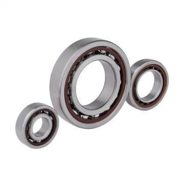 300 mm x 360 mm x 25 mm  ISB RB 30025 Thrust roller bearings