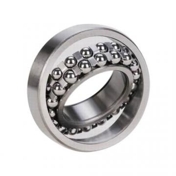 105 mm x 190 mm x 50 mm  ISO 2221K+H321 Self-aligning ball bearings