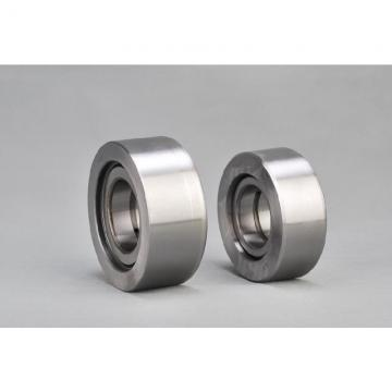 190 mm x 340 mm x 55 mm  ISO NF238 Cylindrical roller bearing