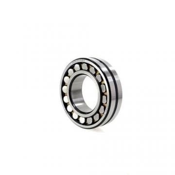 65 mm x 95 mm x 60 mm  IKO NAFW 659560 Needle bearing