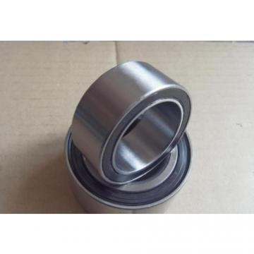 90 mm x 170 mm x 50,5 mm  Gamet 210090/210170 Tapered roller bearings