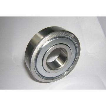 SKF Radial Ball Bearing Deep Groove Ball 61808 2RS 6301 6316 Bearing