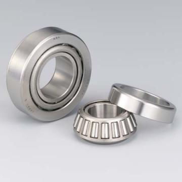 Self-Aligning Ball Bearing 1207 2207 11207 1307 2307 Tn9 Etn9 2RS1tn9 Ekm Em M E-2RS1tn9 Ektn9 K Km