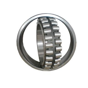Self-Aligning Ball Bearing (1207, 1208K, 1209, 1301, 1302, 1317, 1318, 2205, 2206 etn9, M/K/TNT/KTN1/TN1/H203)