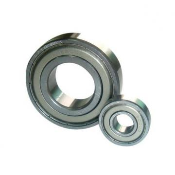 2210 Self-Aligning Ball Bearing 2204, 2205, 2206, 2207, 2208, 2209, 2212 M/Etn9/ K /C3