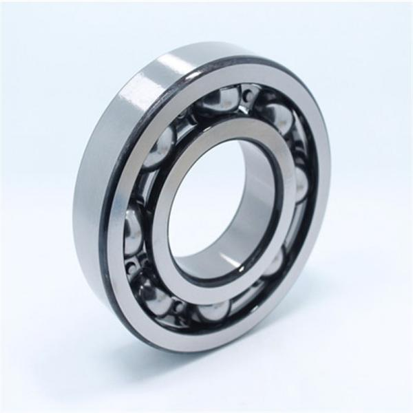 40 mm x 68 mm x 40 mm  ISO GE40XDO-2RS Plain bearing #1 image