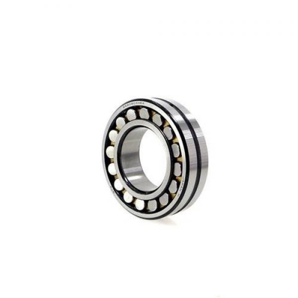 560 mm x 820 mm x 115 mm  ISO NU10/560 Cylindrical roller bearing #2 image