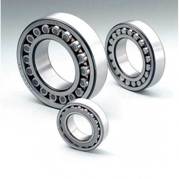 Shielded/Sealed Double Row Angular Contact Ball Bearings 3205atn1 3204A-Ztn1 3205A-2ztn1 3205A-Rstn1 3205A-2rstn1 3205antn1 #1 image